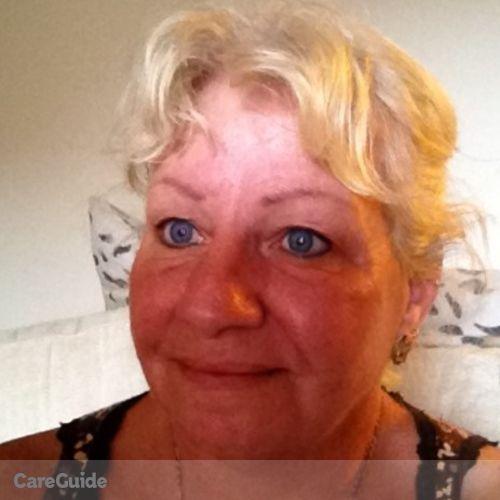 Elder Care Provider Shelley Day's Profile Picture