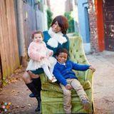 Babysitter Job, Nanny Job in Laurel