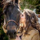 Animal Enthusiast and Honest Caregiver