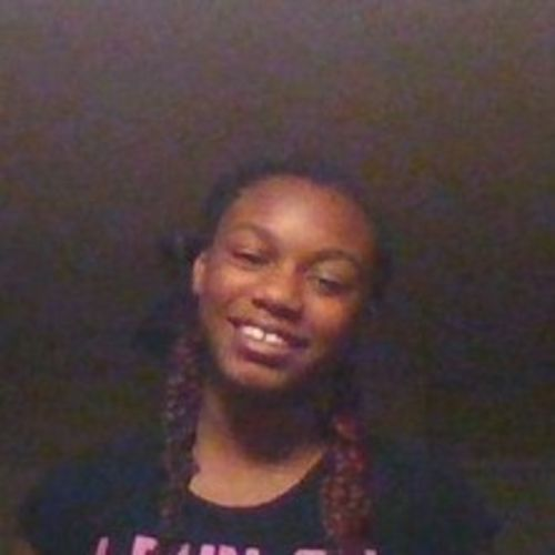 Child Care Provider Ja'Kiya Jackson's Profile Picture