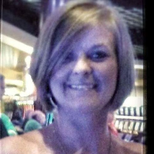 Housekeeper Provider Amber Colley's Profile Picture