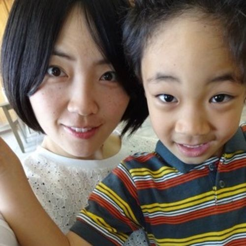 Japanese Registered Nurse is looking for someone who needs support for your family's care.