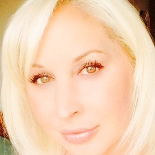 House Sitter Provider Donna O's Profile Picture