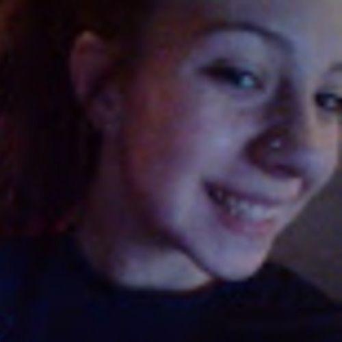 Child Care Provider Adalyn Winn Winn's Profile Picture