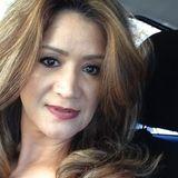 Teresa A