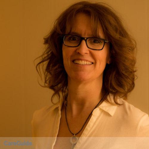 Videographer Provider Erika G's Profile Picture