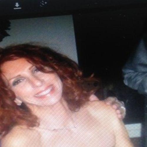 House Sitter Provider Debra Feldman's Profile Picture