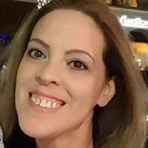 Housekeeper Provider Rakel Vicens's Profile Picture
