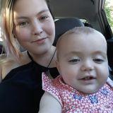 Babysitter, Daycare Provider, Nanny in Davis
