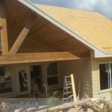 Remodeling houses, Construction, Demolitions
