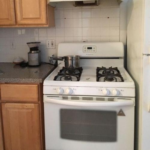 For Hire: Consistent Domestic Helper in Philadelphia, Pennsylvania