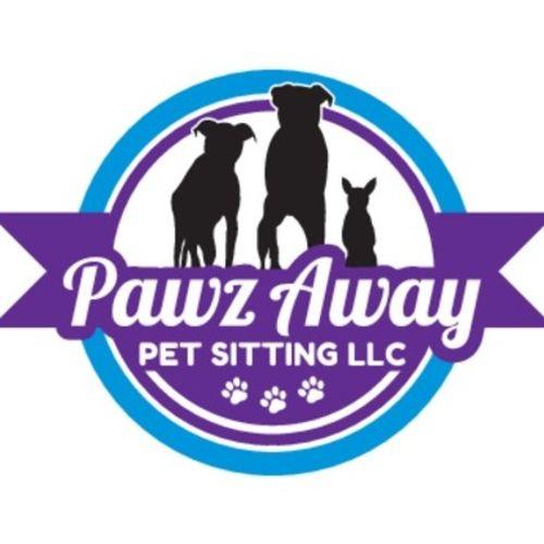 Pet Care Provider Alyssa M's Profile Picture