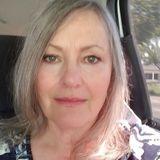 Bremerton Senior Caregiver Interested In Work