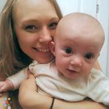 Babysitter, Nanny in Nanaimo