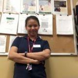 Skilled Freelance Elder Care Provider