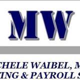 Michele W