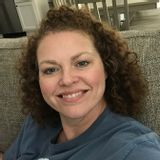 Kathy W