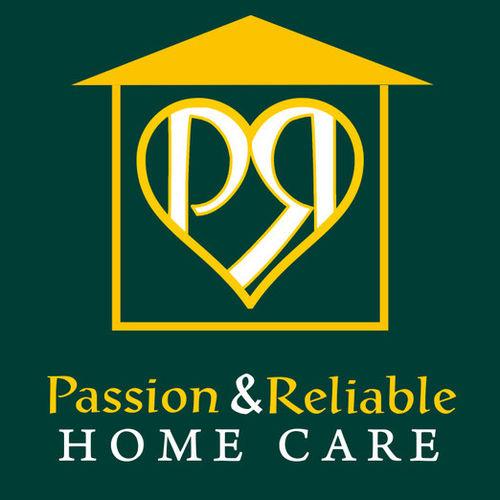 Elder Care Provider Sadrick Donaldson's Profile Picture