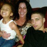 Babysitter, Nanny in Kokomo