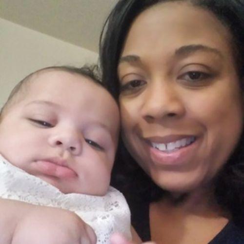 Child Care Provider Jennifer Olloway Gallery Image 1