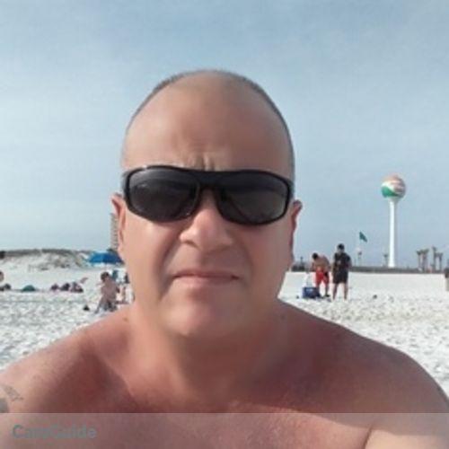 Handyman Provider Daniel McIntire's Profile Picture