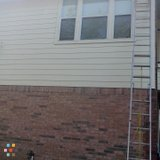 Painter in Houston
