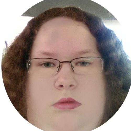 Housekeeper Provider Megan Reichenberg's Profile Picture