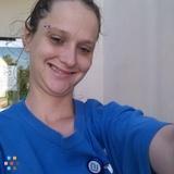 Housekeeper, House Sitter in Elyria