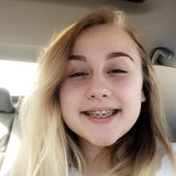 I'm Samantha and I hope to hear from you!