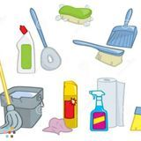 House Cleaning Company, House Sitter in Louisville
