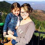Babysitter, Daycare Provider, Nanny in Asheville