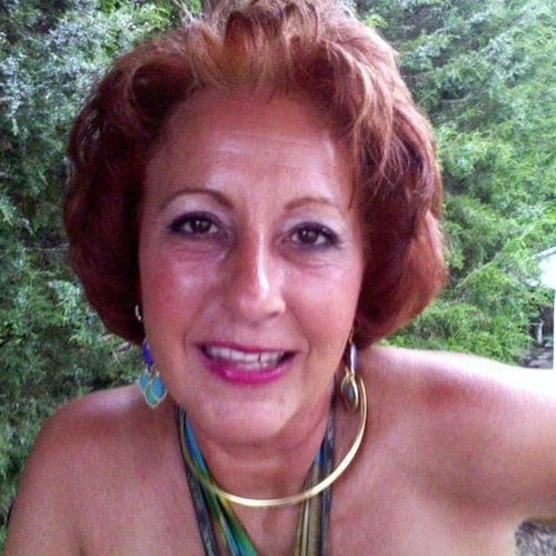 Elder Care Provider Karen R's Profile Picture