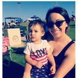 Babysitter, Daycare Provider, Nanny in Corona