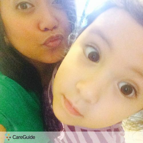 Child Care Provider Rovette Miranda's Profile Picture