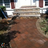 Landscaper in Mount Arlington