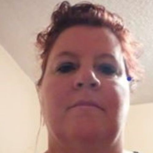 Housekeeper Provider Chantal M's Profile Picture