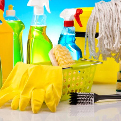 Housekeeper Provider Ida D Gallery Image 3