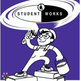 Need a summer job? Student Works is hiring Painters!