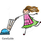 House Cleaning Company, House Sitter in Coconut Creek