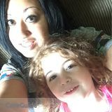 Babysitter, Daycare Provider, Nanny in Rochester
