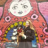 Pet Sitter in Ottawa