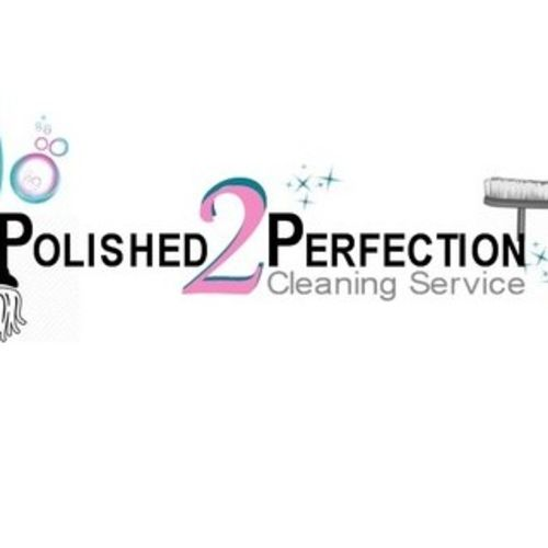 Housekeeper Provider Polished 2 Perfection Polished 2 Perfection's Profile Picture