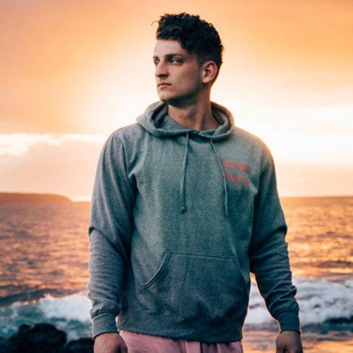 Videographer Provider Alex Mazurkevich's Profile Picture