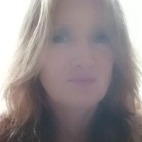 Pet Care Provider Lauren C.'s Profile Picture
