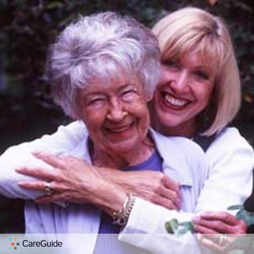 Aspen Senior Care in Utah and Salt Lake Valleys