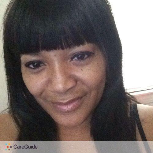Child Care Provider Deanne Smith's Profile Picture
