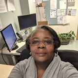 Seeking Mebane Medical Assistant Opportunity
