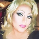 hard finding work when your Transexual, honest thorough an proud of my abilities