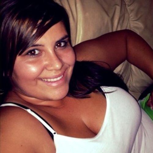 Pet Care Provider Kassandra M's Profile Picture