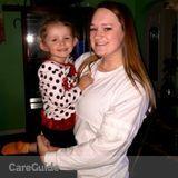 Babysitter, Nanny in Vermilion